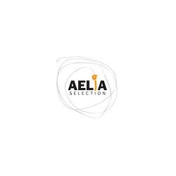Aelia - Sponsors