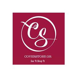 Cover Story - Sponsors