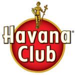 Havana Club - Sponsors