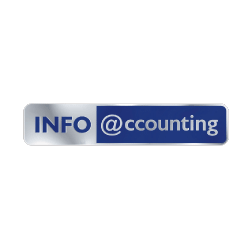 Info Accounting - Sponsors