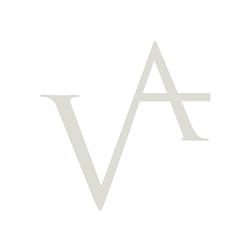 VAP Law - Sponsors