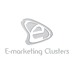 E-marketing Clusters - Sponsors