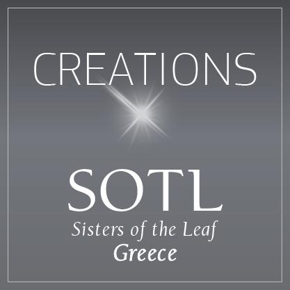 Creations - SOTL Greece