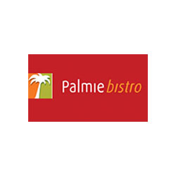 Palmie Bistro - SOTL Greece
